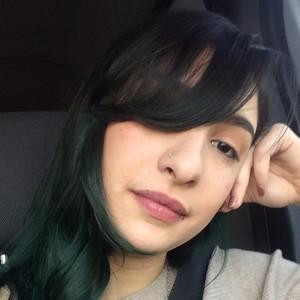 RoseyReina_