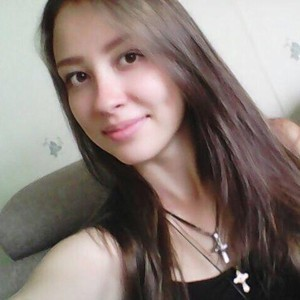 Young_Juliet