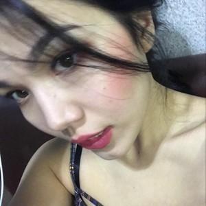 Mari_Rie