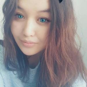 YouJin_Sen