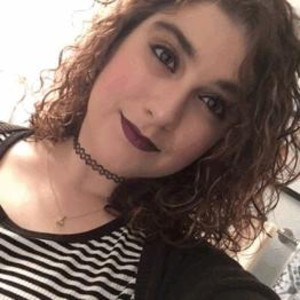 CurlyQTBaby