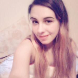 Annabella07