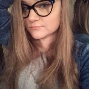 Guliya_Kisses