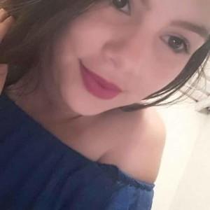 Camila__Sweet