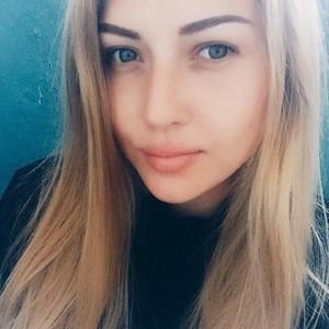 Miss_Leona
