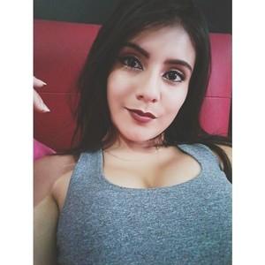 Katte_moss_