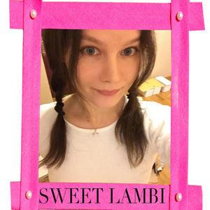 Sweetlambi