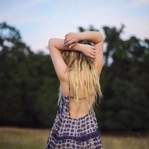 SonyaLove_