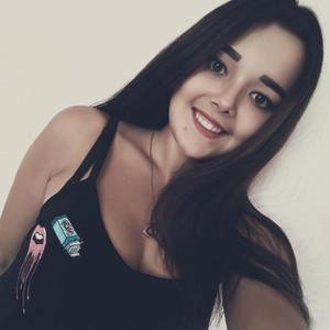 Anita_Cutie
