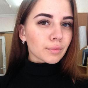Ann_Cute