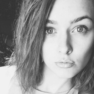 Jolie_Grant