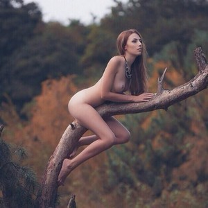 Minka_Eve