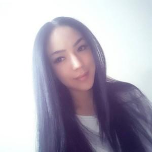 Miia_Kanno