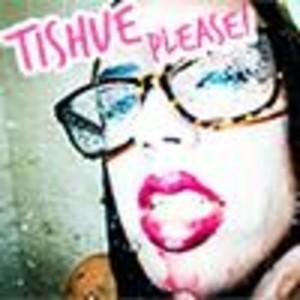 tishueplease