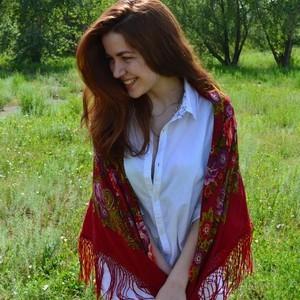 Mariana_UA