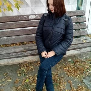 Kristy_X