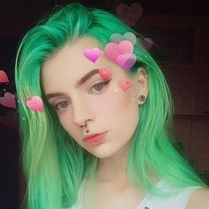 UnicornsGirl
