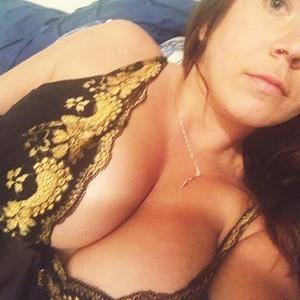 Kelsey_DDD