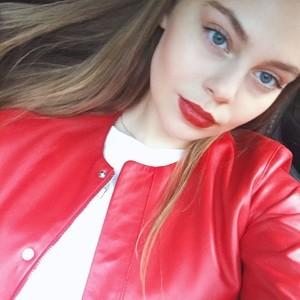 BeckyBell