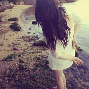 LissaCute_
