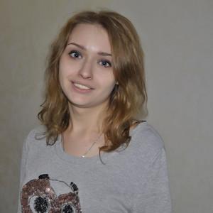 CarlieHouten