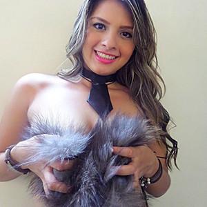Lulu_Lopez