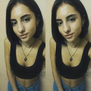 Cutiepie_Ro
