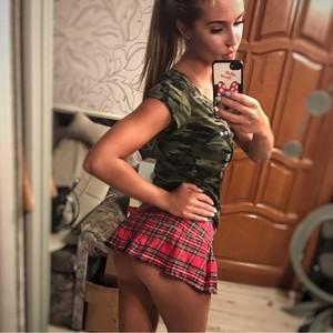 Belochka_Lena