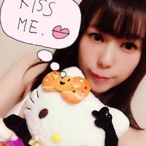 Kitty_myao