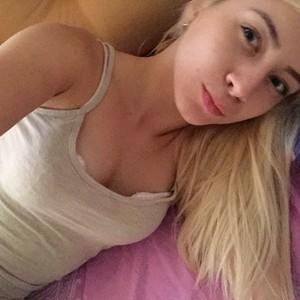 Nikki_Play