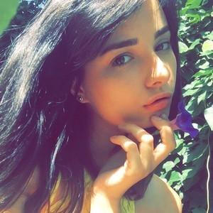 Victoria_bb