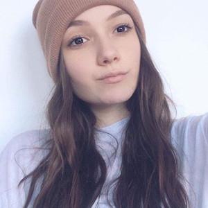Anna18Sweet