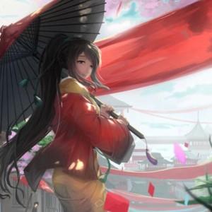 Asian_sakura