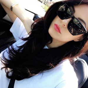 WonderM_